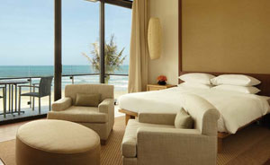 Hyatt Regency Danang Residences